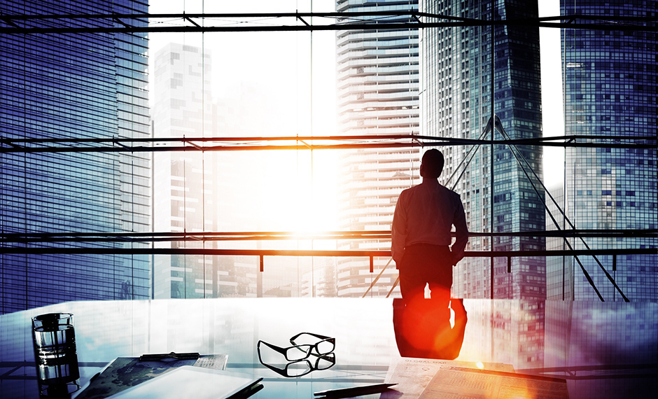 Leaving business - Free for commercial use No attribution required - Credit Pixabay