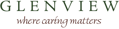 Glenview_logo-1